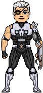 Cable-Darksun21