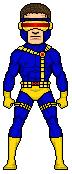 Cyclops-aca