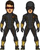 Cyclops by joker rules-d5wr26a