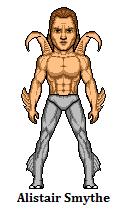 Alistair smythe spider man the animated series by sterapru-dbppu3h