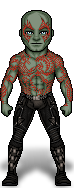 DRax_Movie_by_haydnc.png