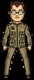 Agent Ratchvek