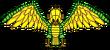Birdy-bird10