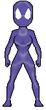 Micro heroes scorn by leokearon-d3l6iax