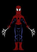 Spider 10zd6va
