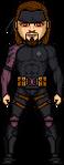Gambit therealorkie