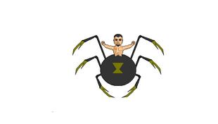 Arachnoidalttk5