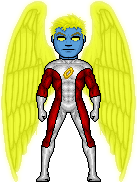 Archangel-Wolverine2(IntoTheLight)2-Spz