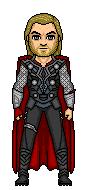 ThorOdinson-AngryThor1_Yorel.png