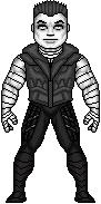 Colossus-Darksun39