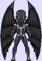 Post-Archangel-SD-ByBurningbird