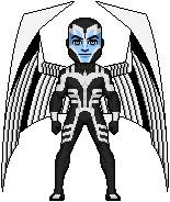 Th TH-Archangel by Lilguyz Archive