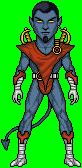 ABEL Nightcrawler Excalibur