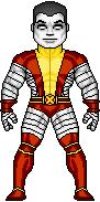 Colossus-Darksun37