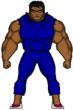 Brute (2)