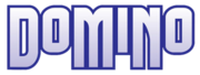350px-Domino Logo