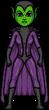 EmpressSByll-ar