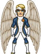 Uncanny x men archangel by geekinell-d4iqyqs