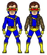 CyclopsSB