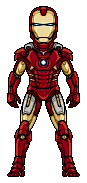 Iron_man_by_alexmicroheroes-d7dgtw9.png