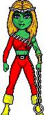 Micro_heroes_She_Hulk_2_by_leokearon.png