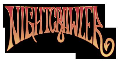 Nightcrawler Logo