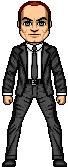 Coulson_s_crew_by_leokearon-d6p16n8.png
