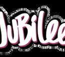 Jubilee (Jubilation Lee)