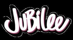 250px-Jubilee Logo