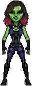 Guardians_of_the_galaxy_gamora_by_haydnc95-d7t7fy2.png