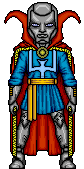 Doom as sorcerer supreme e3 by hnutz-d9848f6