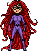 Medusa-Inhuman-Darksun3.png
