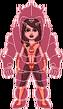 Armor1-ar