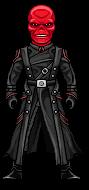 Alx-RedSKull