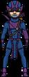 HawkeyeB-ar