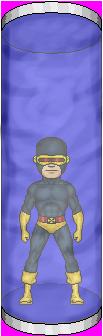 Cyclops-XMenAlphaFlight(Survivors)2-Spz