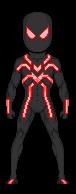 Spiderman modern1