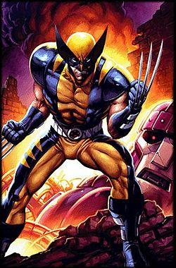 250px-Wolverine x