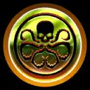 HydraSniperPassive