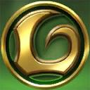 LokiPassive