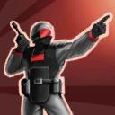 MercenaryLieutenantSpecial