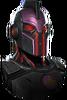 Kree-Cyborg
