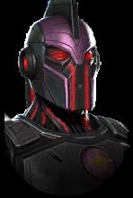 KreeCyborg