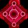 Gear Mystic Damage3