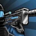 ShieldTrooperBasic