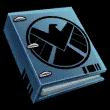 Star-Lord | Marvel Strike Force Wiki | FANDOM powered by Wikia