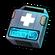Gear ShieldMedic