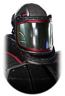 MercenaryRiotGuard
