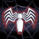 VenomPassive