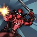 DeadpoolUltimate